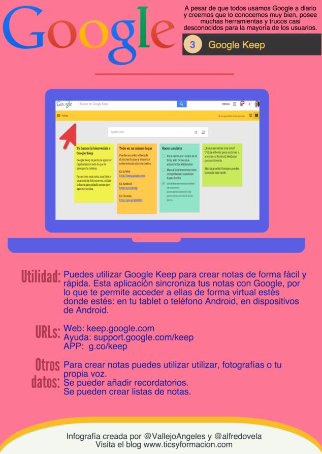 infografia-google-03-google-keep